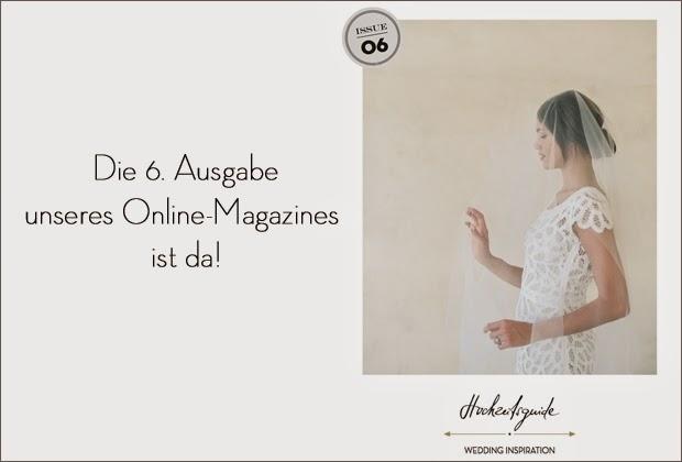 our boho shoot published on hochzeitsguide guide e magazine