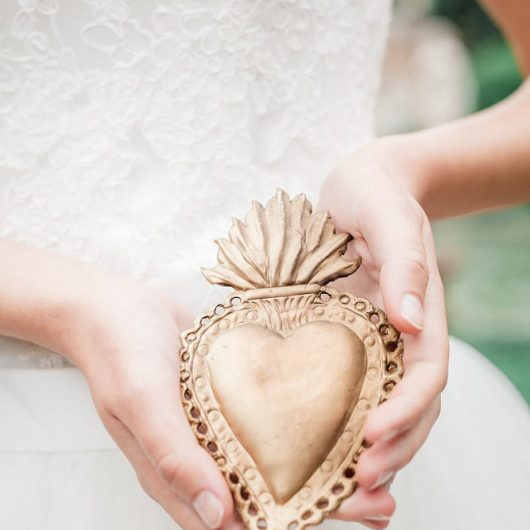weddings-in-tuscany-services