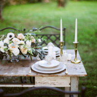 Les Amis Photo_Puglia Wedding Photographer_Styled_Masseria_Film_23
