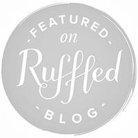 RuffledBadge2-1
