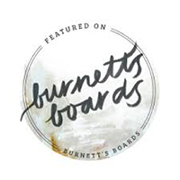 burnetts-boards