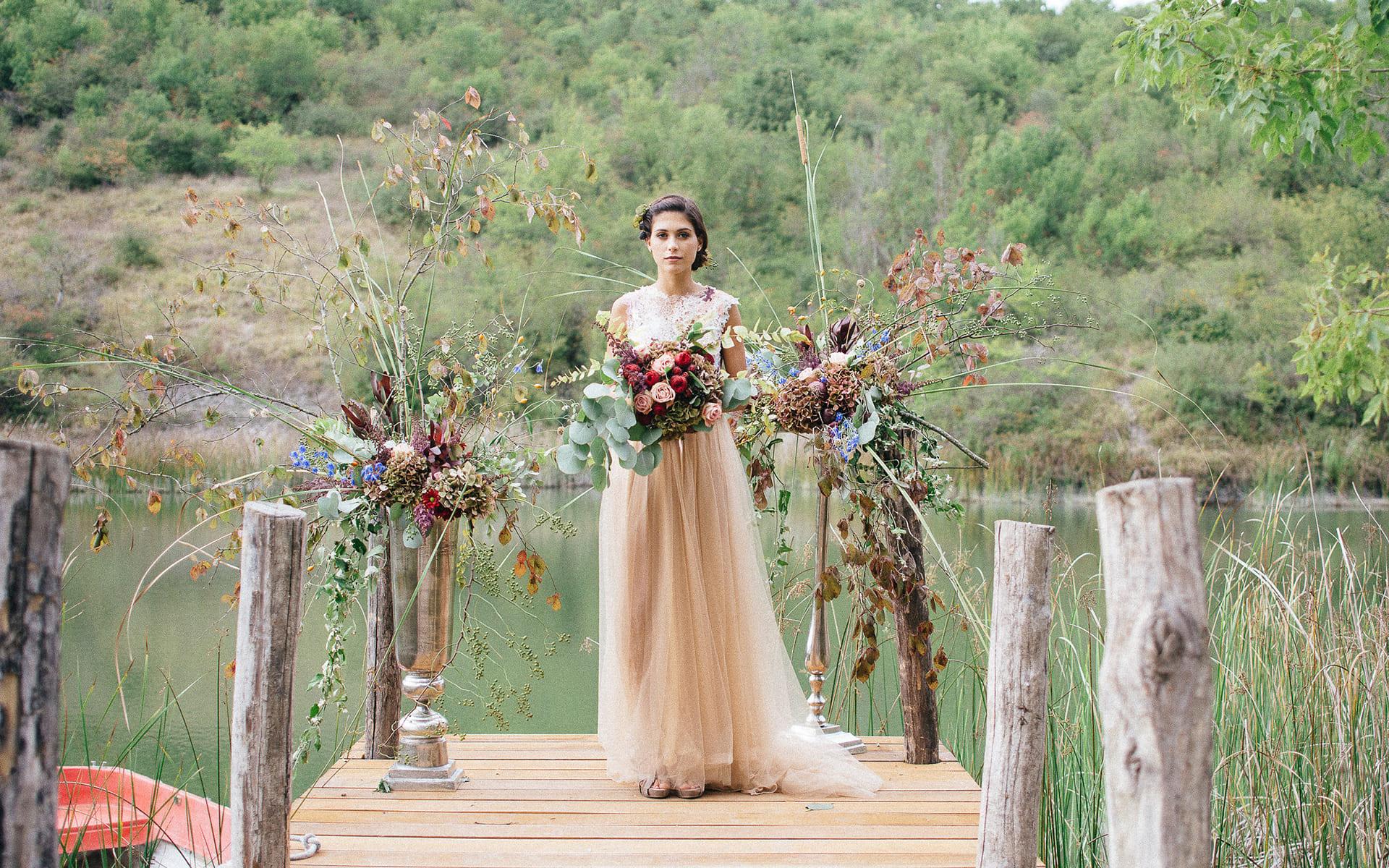 13-sposa rural