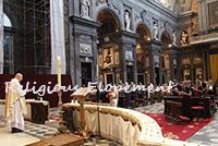Religious elopement