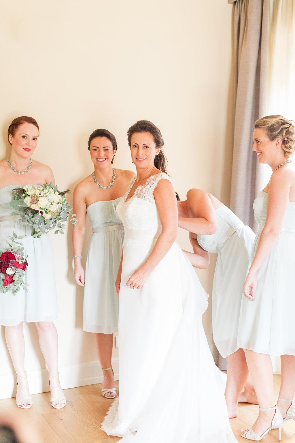 castelfalfi-tuscany-wedding-photographer-roberta-facchini-101