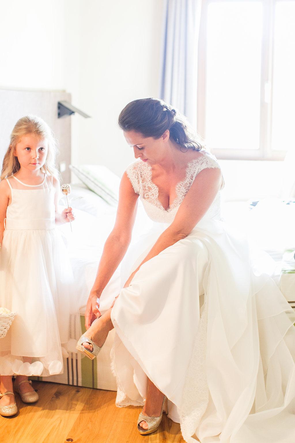 castelfalfi-tuscany-wedding-photographer-roberta-facchini-106