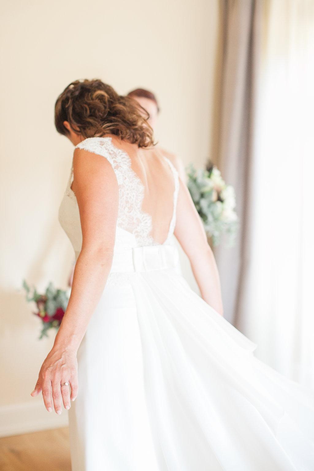 castelfalfi-tuscany-wedding-photographer-roberta-facchini-110