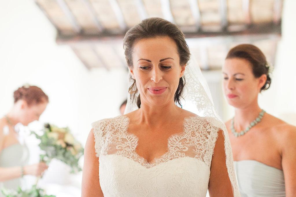castelfalfi-tuscany-wedding-photographer-roberta-facchini-113