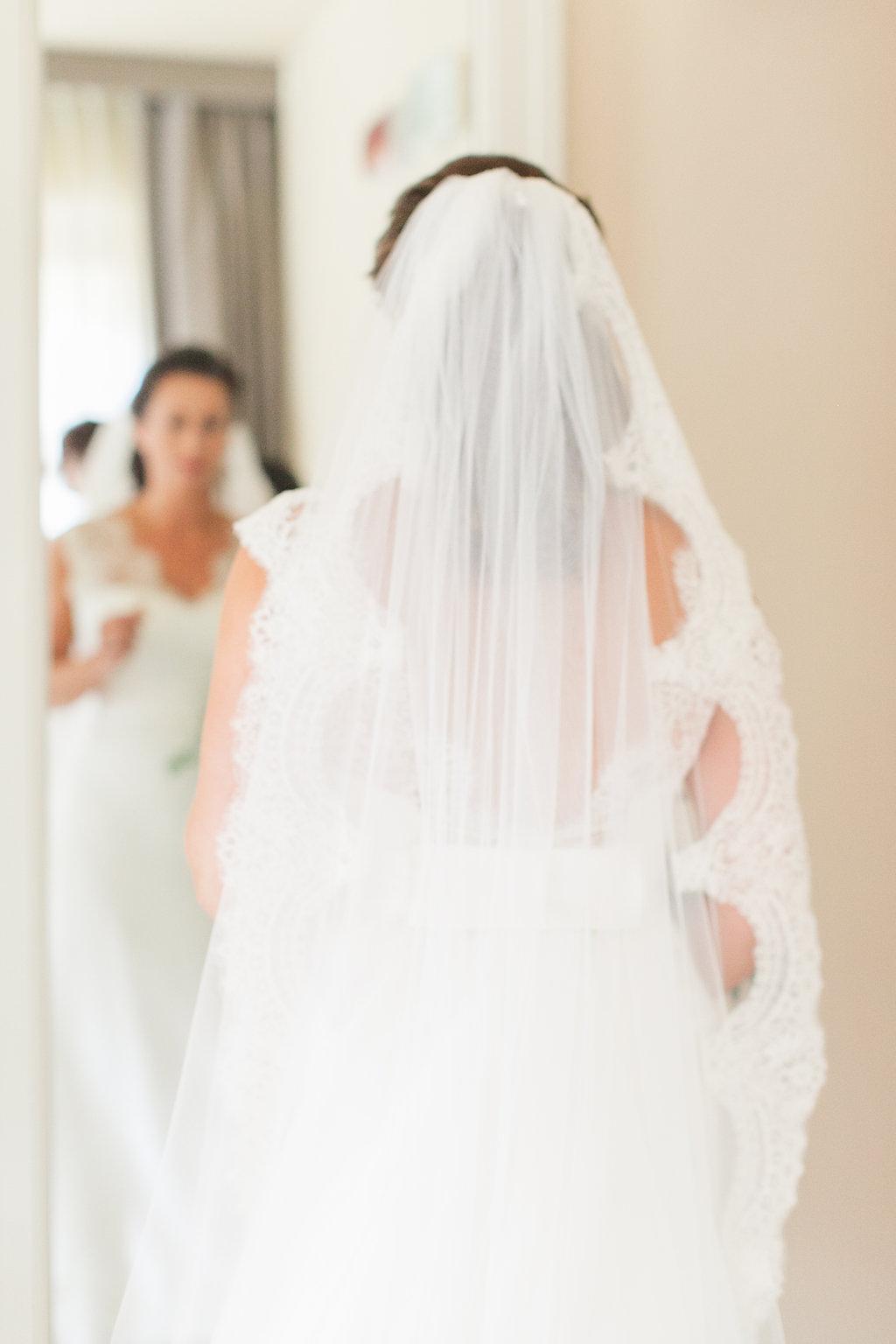 castelfalfi-tuscany-wedding-photographer-roberta-facchini-114