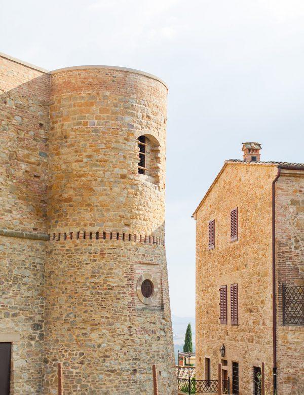 castelfalfi-tuscany-wedding-photographer-roberta-facchini-116