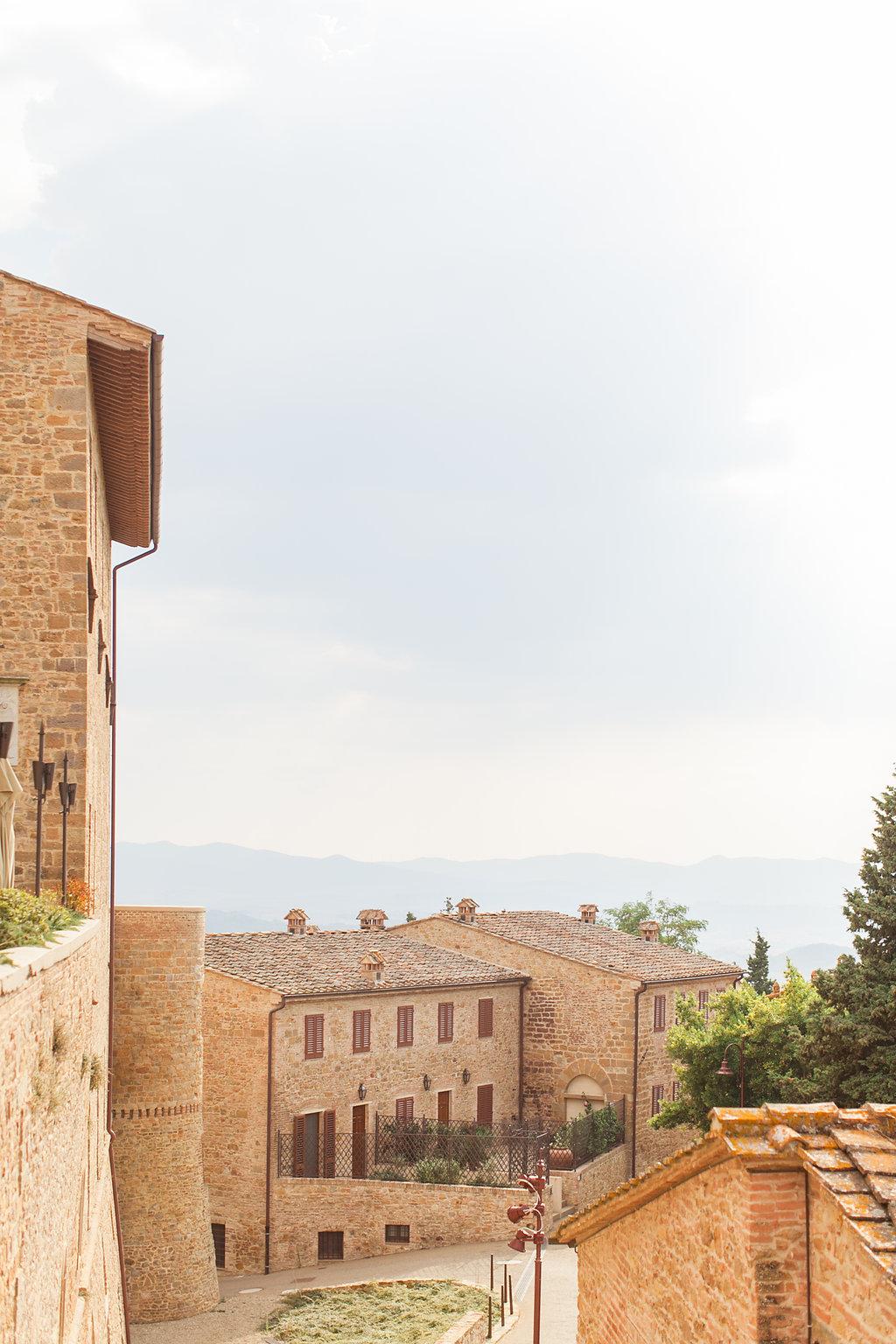castelfalfi-tuscany-wedding-photographer-roberta-facchini-125