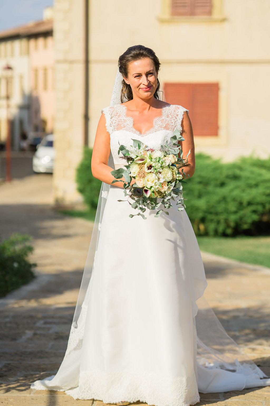 castelfalfi-tuscany-wedding-photographer-roberta-facchini-146