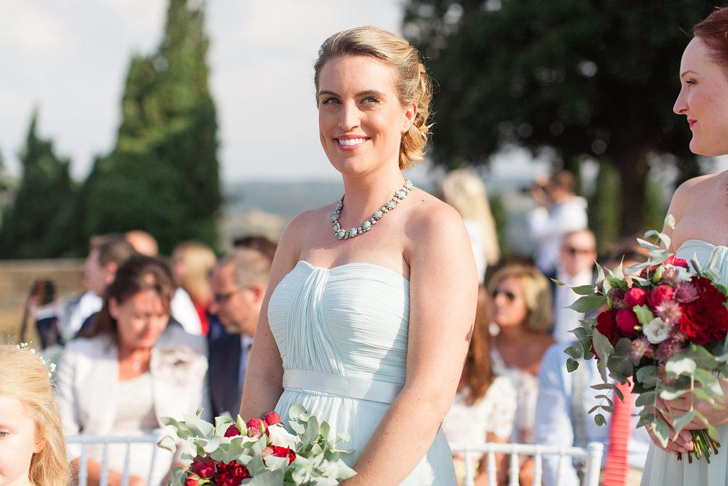 castelfalfi-tuscany-wedding-photographer-roberta-facchini-147
