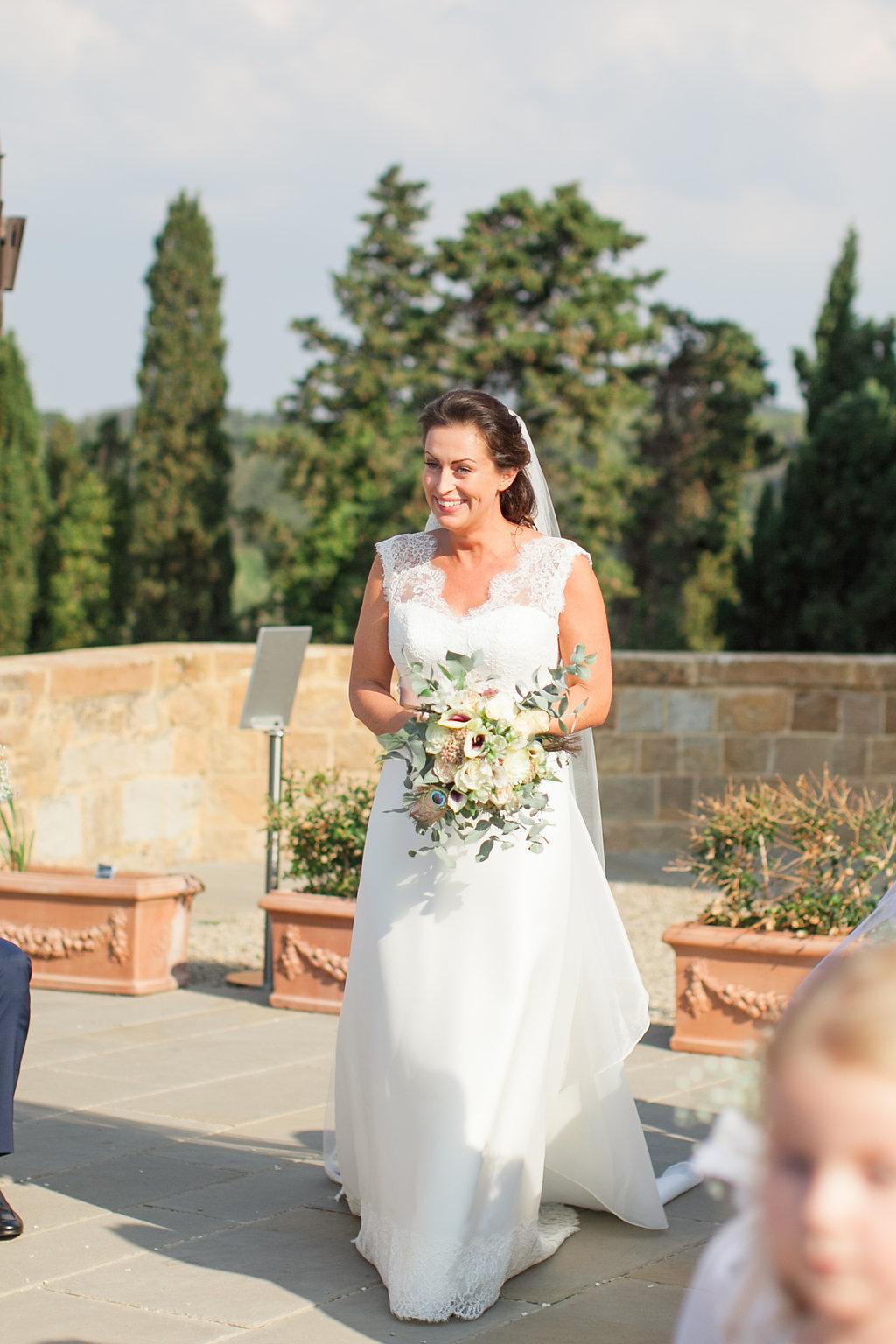 castelfalfi-tuscany-wedding-photographer-roberta-facchini-151