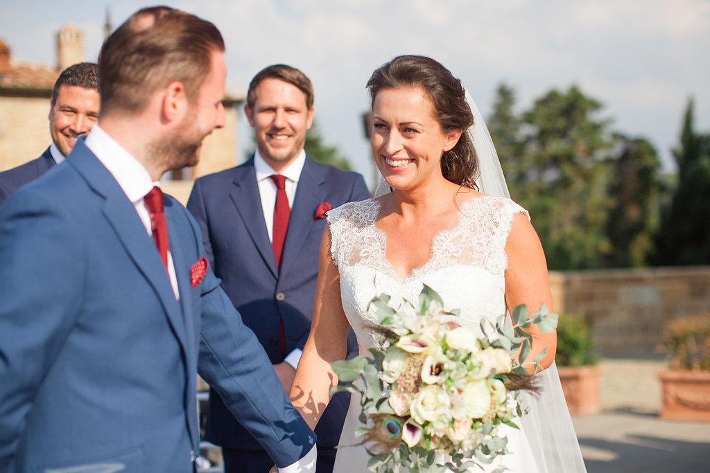 castelfalfi-tuscany-wedding-photographer-roberta-facchini-154