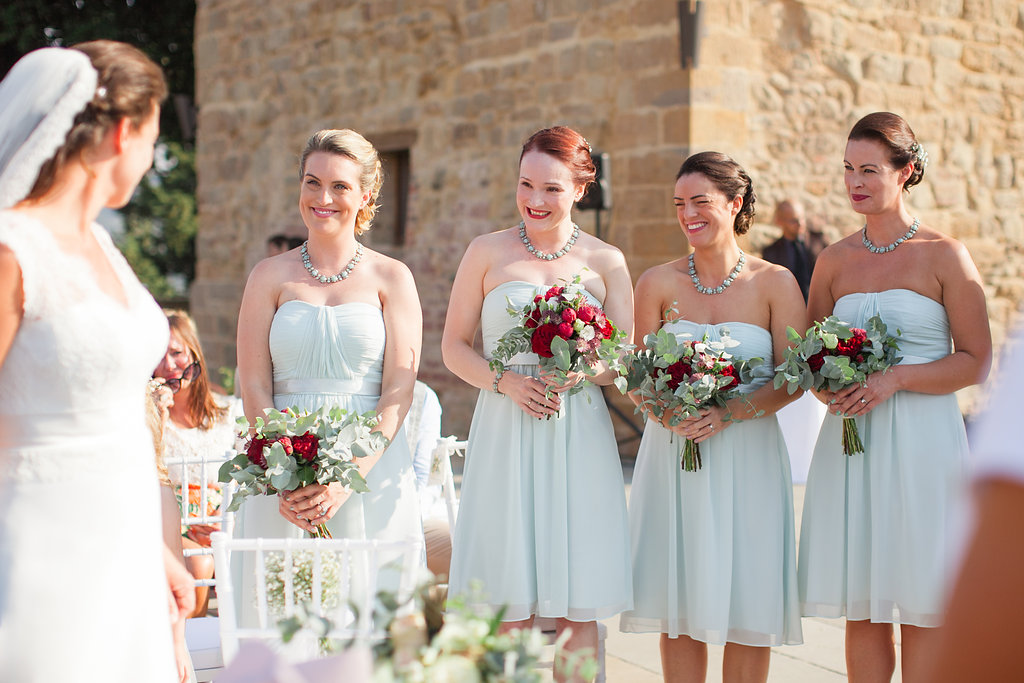 castelfalfi-tuscany-wedding-photographer-roberta-facchini-159