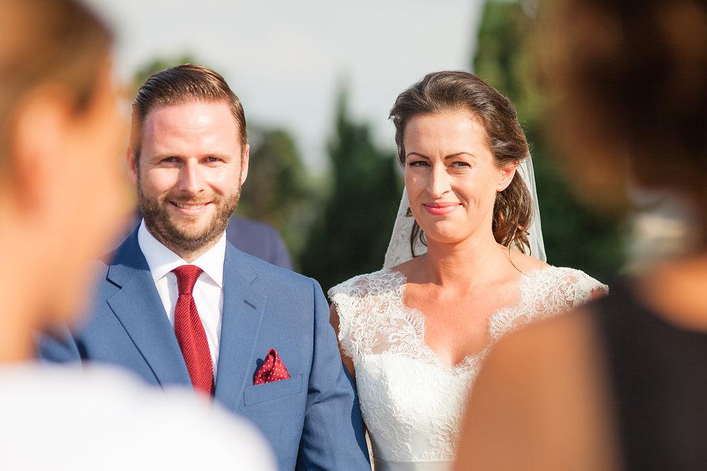castelfalfi-tuscany-wedding-photographer-roberta-facchini-162