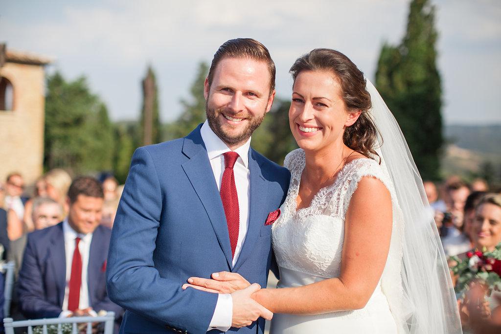 castelfalfi-tuscany-wedding-photographer-roberta-facchini-186