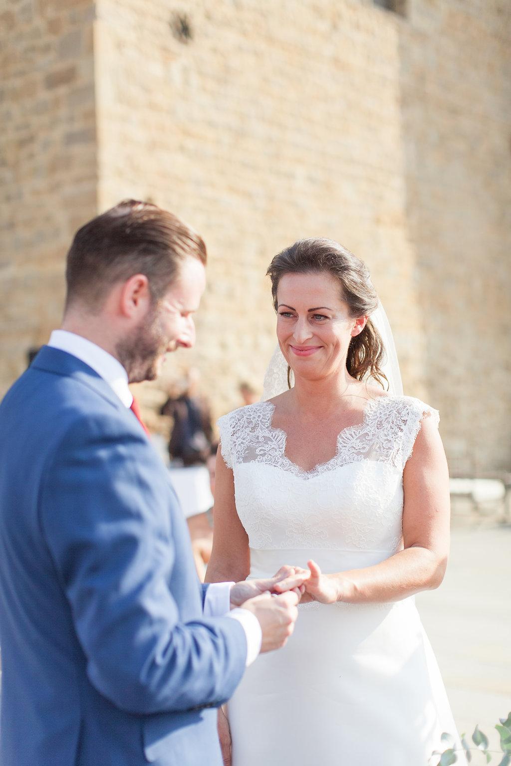 castelfalfi-tuscany-wedding-photographer-roberta-facchini-194