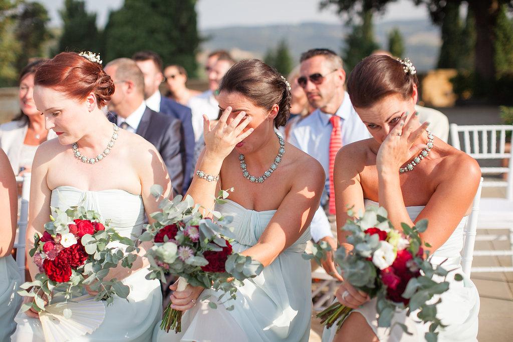 castelfalfi-tuscany-wedding-photographer-roberta-facchini-210