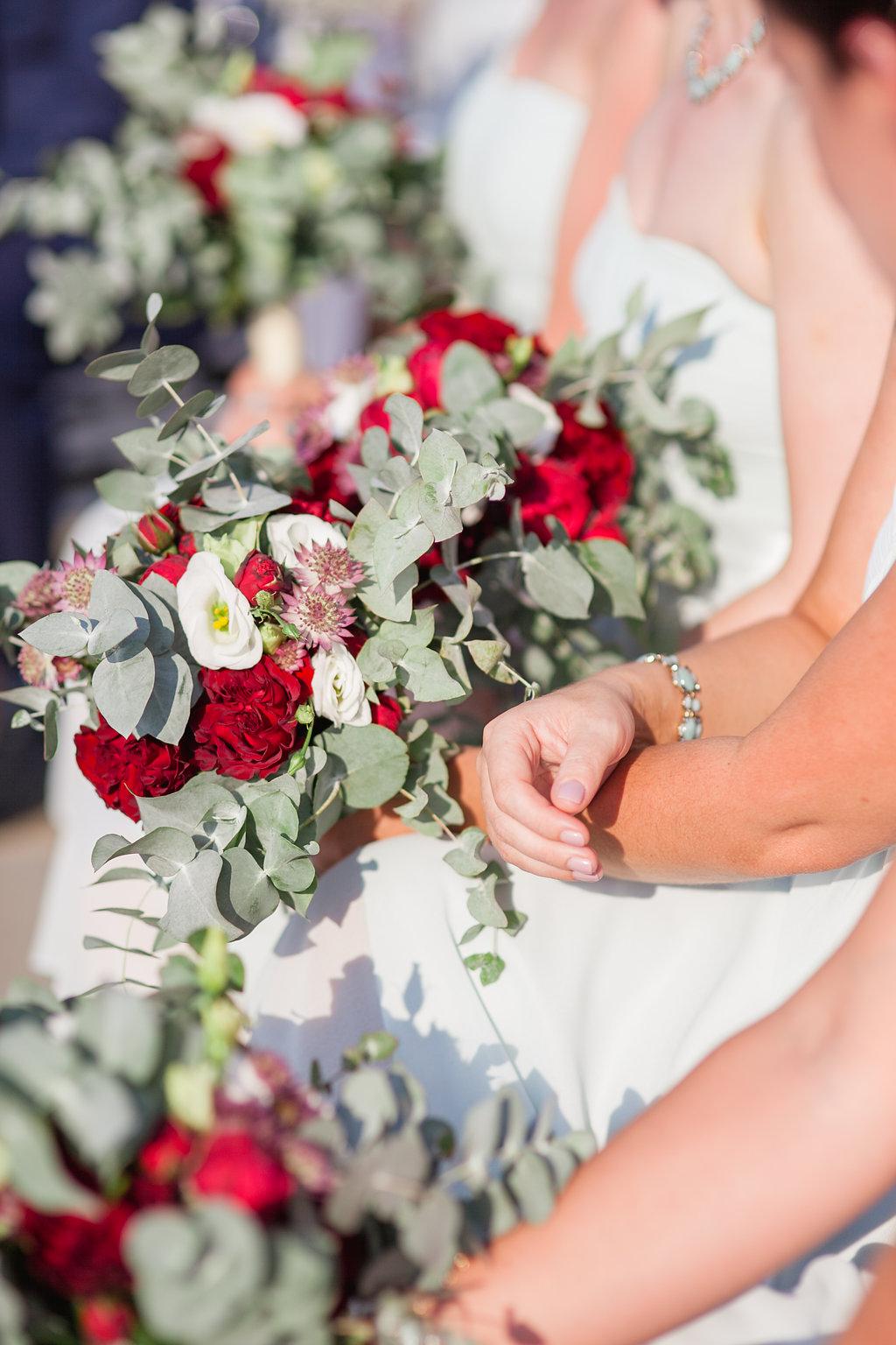 castelfalfi-tuscany-wedding-photographer-roberta-facchini-212
