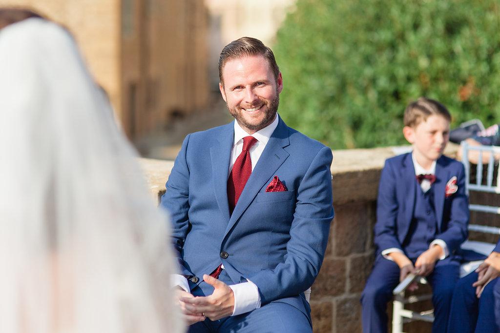 castelfalfi-tuscany-wedding-photographer-roberta-facchini-235
