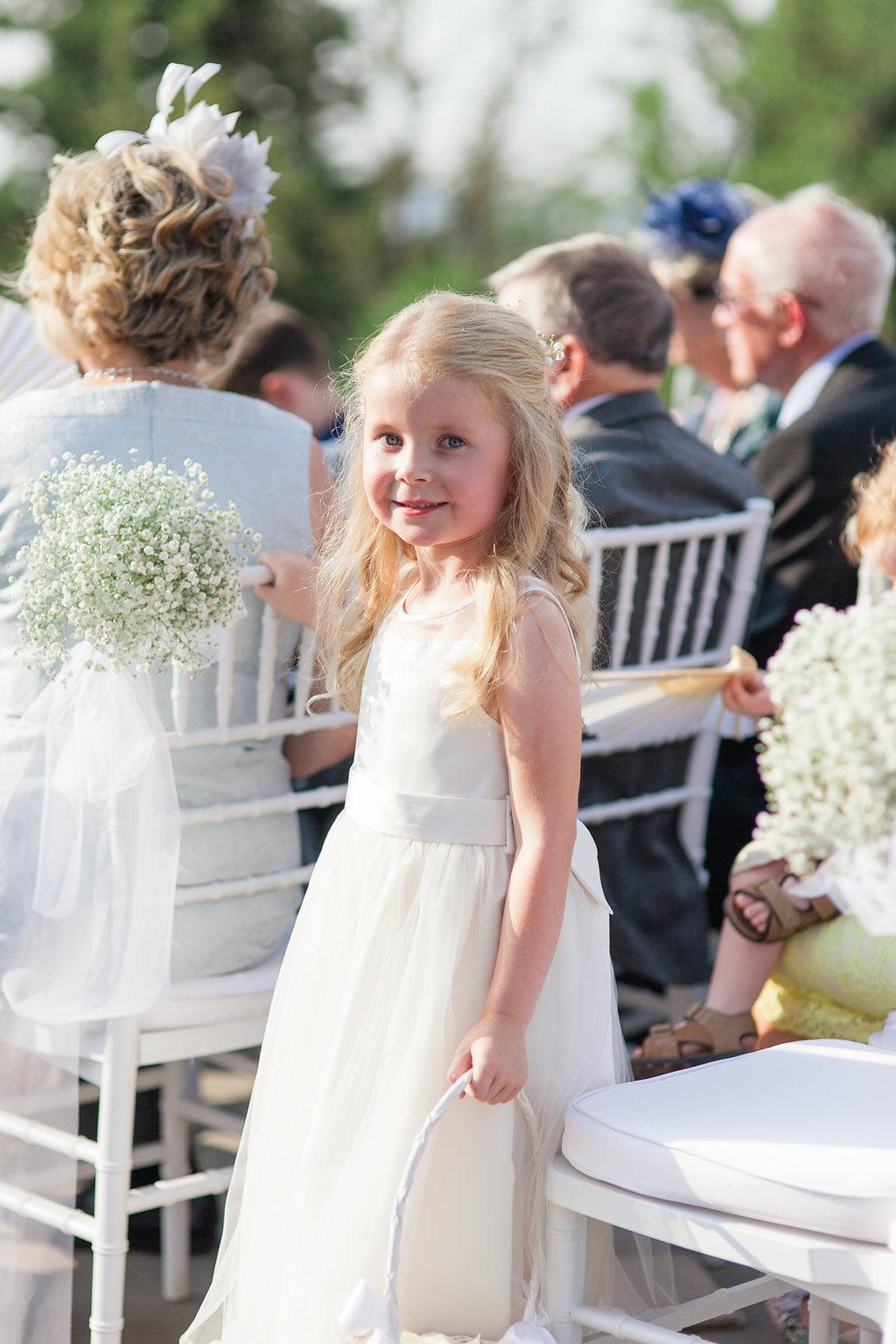 castelfalfi-tuscany-wedding-photographer-roberta-facchini-236