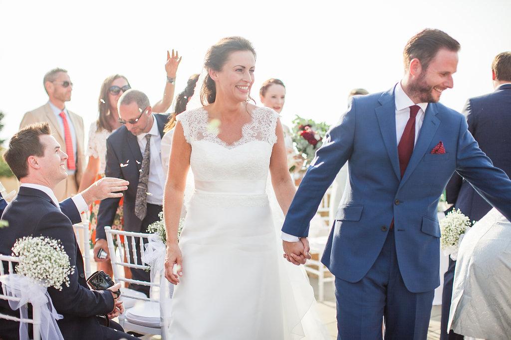 castelfalfi-tuscany-wedding-photographer-roberta-facchini-244