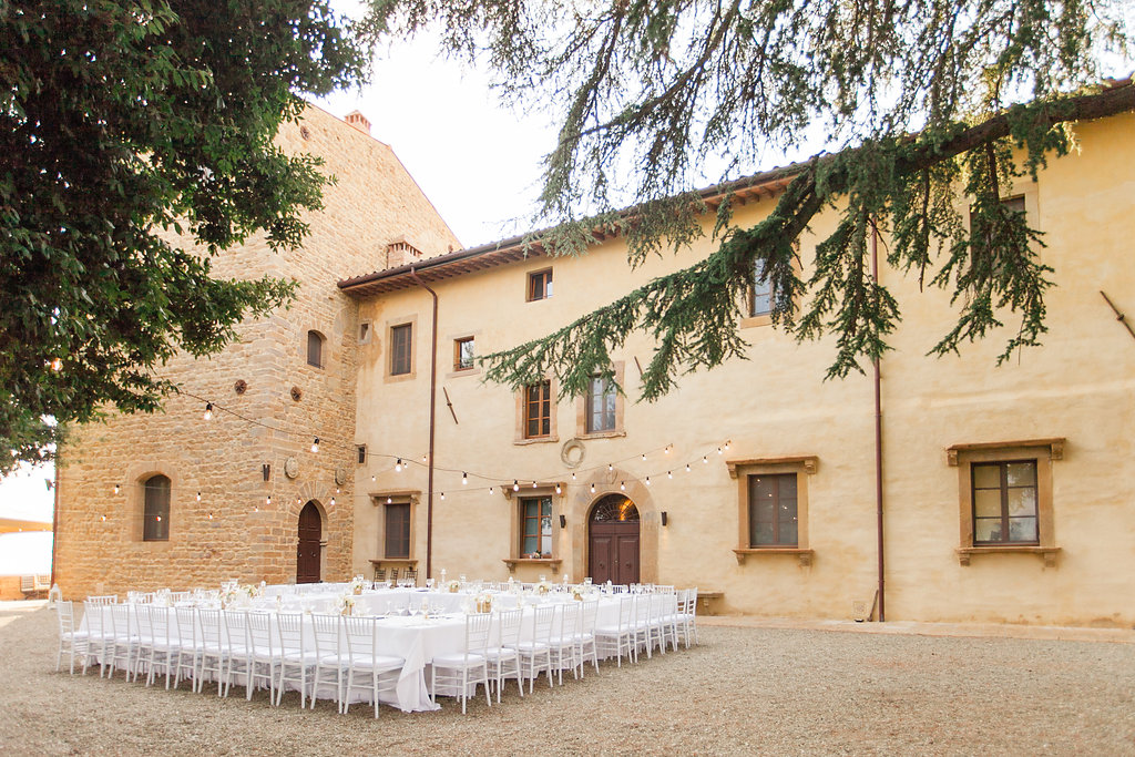 castelfalfi-tuscany-wedding-photographer-roberta-facchini-254