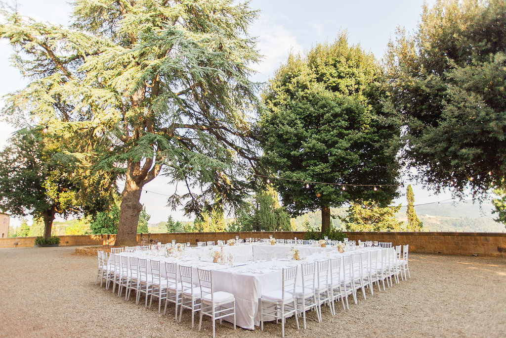 castelfalfi-tuscany-wedding-photographer-roberta-facchini-260