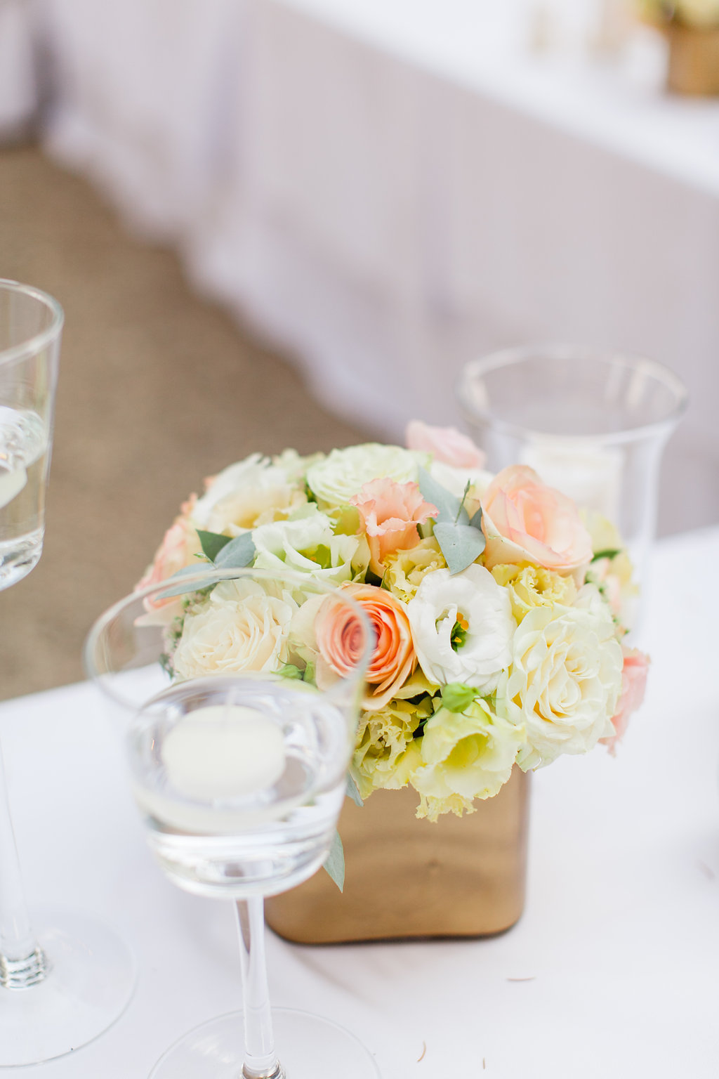 castelfalfi-tuscany-wedding-photographer-roberta-facchini-272