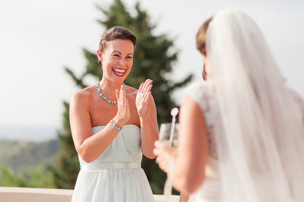 castelfalfi-tuscany-wedding-photographer-roberta-facchini-301