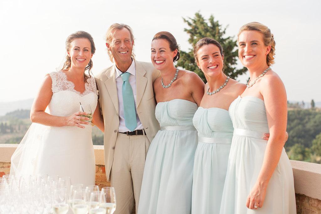 castelfalfi-tuscany-wedding-photographer-roberta-facchini-302