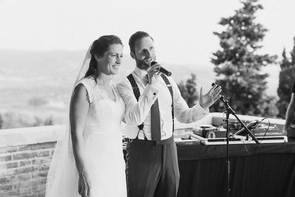 castelfalfi-tuscany-wedding-photographer-roberta-facchini-335
