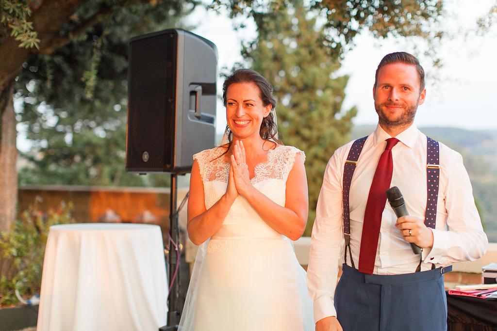castelfalfi-tuscany-wedding-photographer-roberta-facchini-342