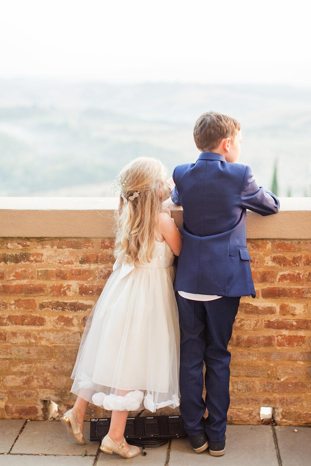 castelfalfi-tuscany-wedding-photographer-roberta-facchini-347