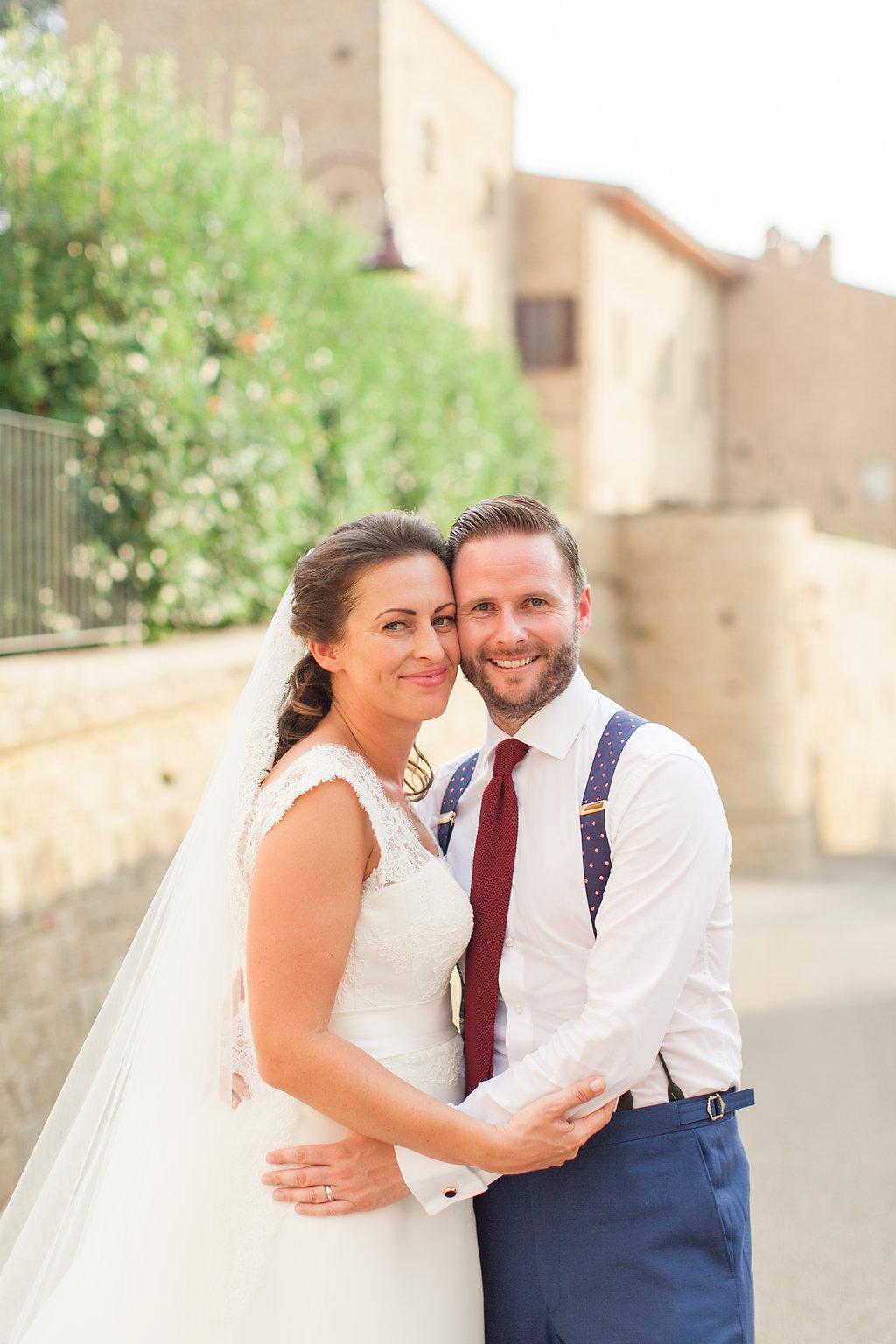 castelfalfi-tuscany-wedding-photographer-roberta-facchini-355