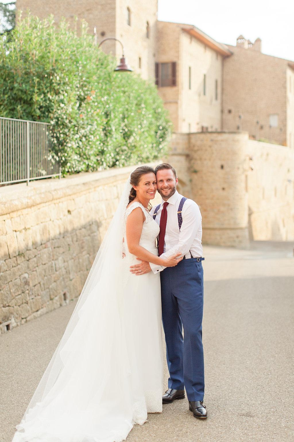 castelfalfi-tuscany-wedding-photographer-roberta-facchini-356