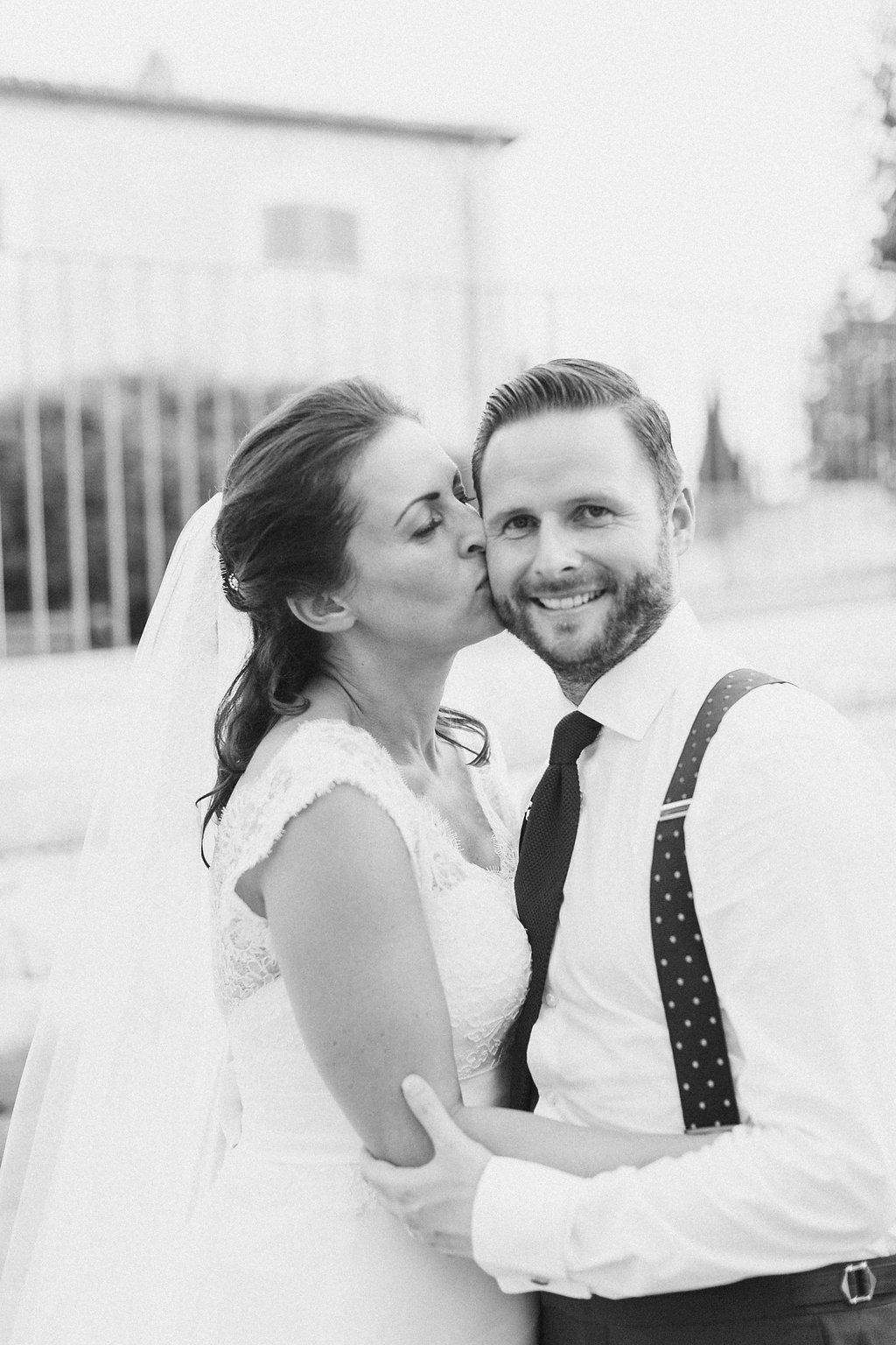 castelfalfi-tuscany-wedding-photographer-roberta-facchini-368