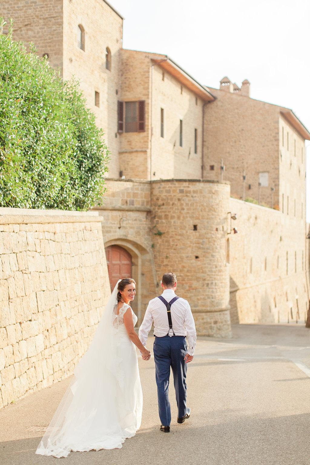 castelfalfi-tuscany-wedding-photographer-roberta-facchini-374