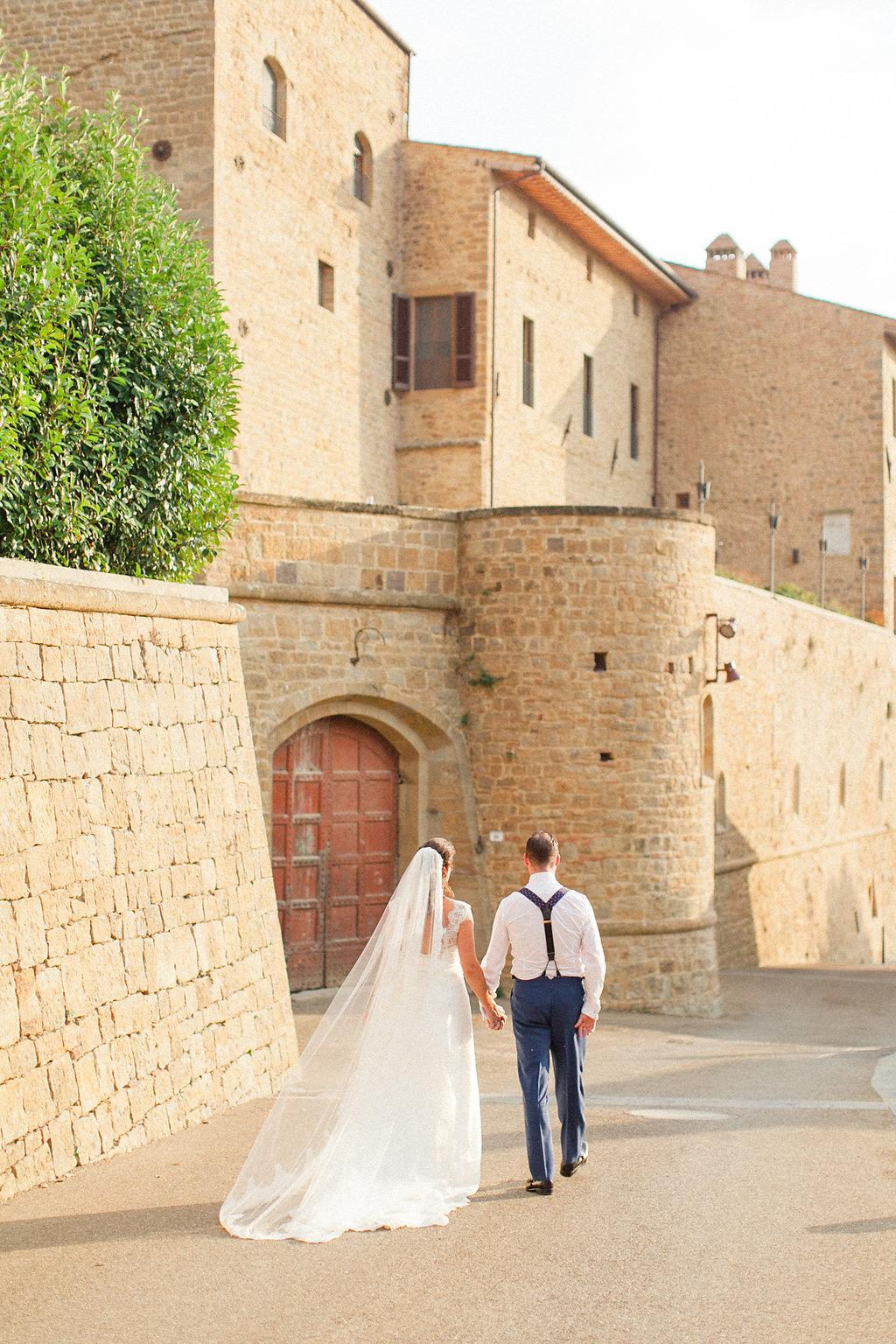castelfalfi-tuscany-wedding-photographer-roberta-facchini-376