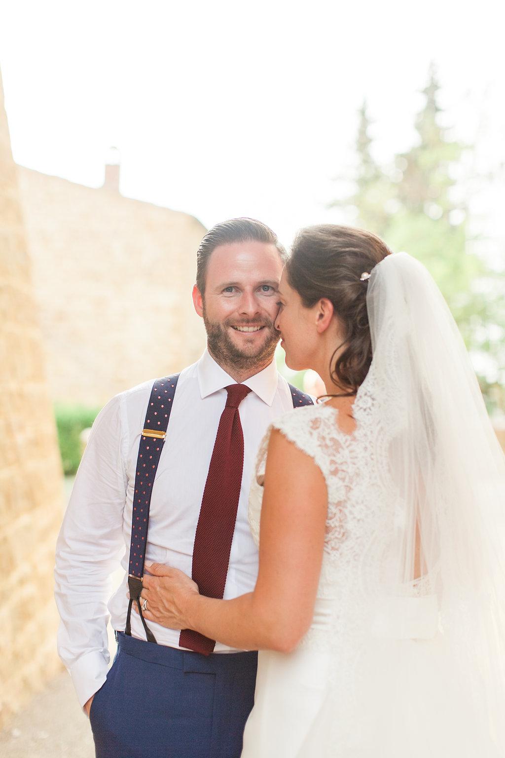 castelfalfi-tuscany-wedding-photographer-roberta-facchini-382