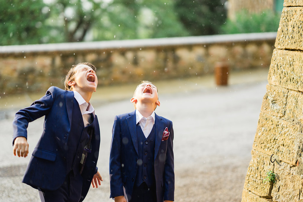 castelfalfi-tuscany-wedding-photographer-roberta-facchini-387