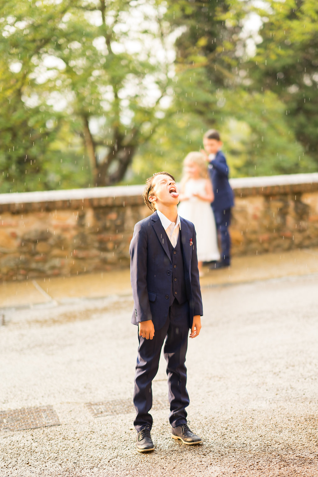castelfalfi-tuscany-wedding-photographer-roberta-facchini-390