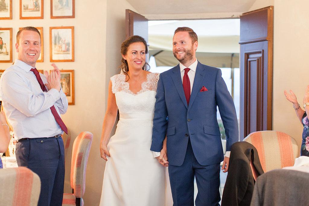 castelfalfi-tuscany-wedding-photographer-roberta-facchini-457