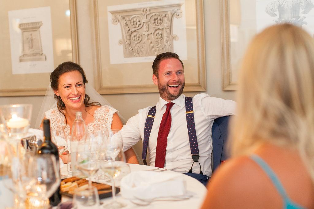 castelfalfi-tuscany-wedding-photographer-roberta-facchini-468