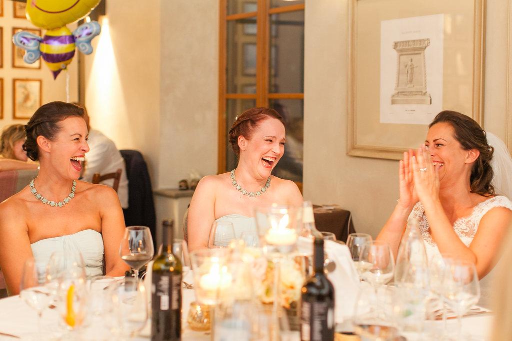 castelfalfi-tuscany-wedding-photographer-roberta-facchini-479