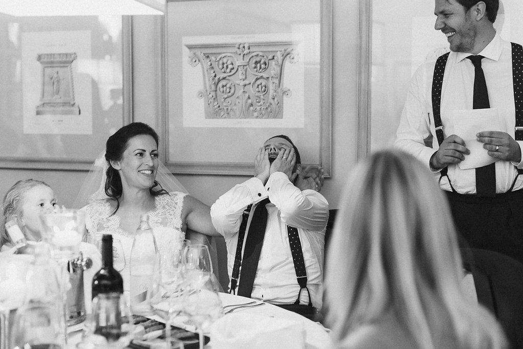 castelfalfi-tuscany-wedding-photographer-roberta-facchini-489