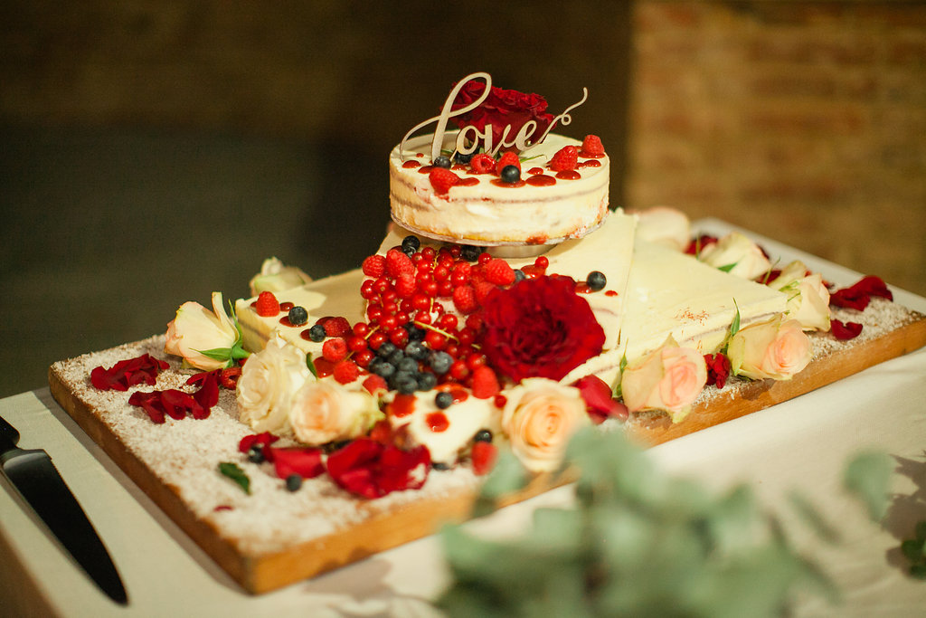 castelfalfi-tuscany-wedding-photographer-roberta-facchini-505
