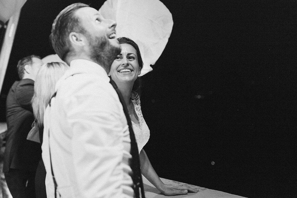 castelfalfi-tuscany-wedding-photographer-roberta-facchini-519