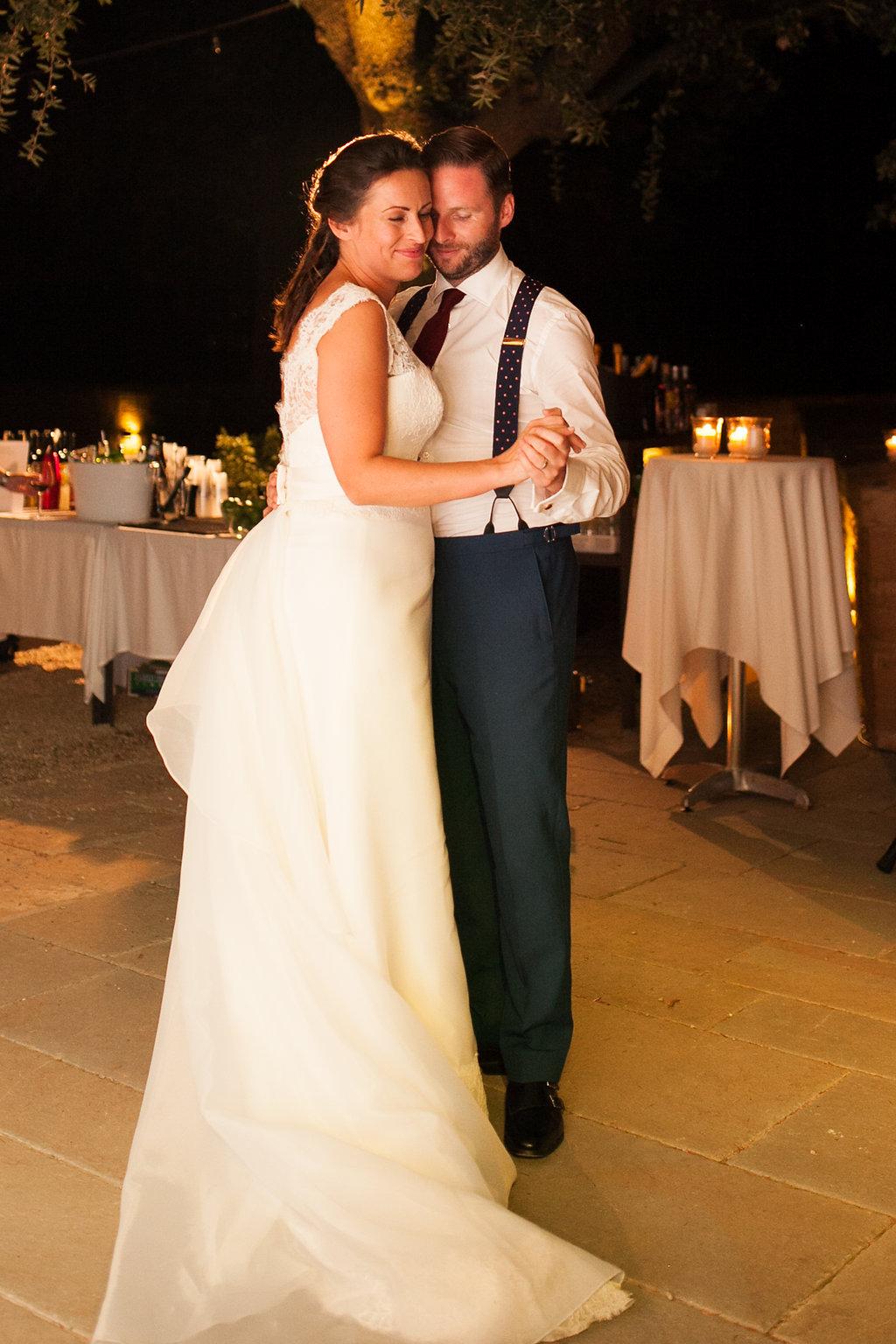 castelfalfi-tuscany-wedding-photographer-roberta-facchini-532